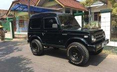 Suzuki Katana 1994 Jawa Barat dijual dengan harga termurah