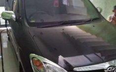Jawa Barat, jual mobil Toyota Avanza E 2008 dengan harga terjangkau
