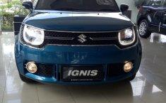 DKI Jakarta, Promo Suzuki Ignis GX 2019 murah