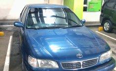 DKI Jakarta, dijual mobil Toyota Corolla 1.8 SEG 2000 bekas