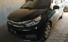 Dijual mobil bekas Honda Mobilio E 2018 di DI Yogyakarta