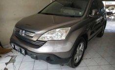 Jual mobil Honda CR-V 2.0 2007 bekas, DI Yogyakarta