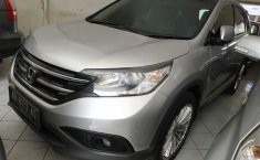 Jual mobil Honda CR-V 2.4 2013 bekas, DI Yogyakarta