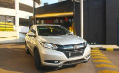 Jual mobil HR-V E CVT 2015 harga murah di DKI Jakarta