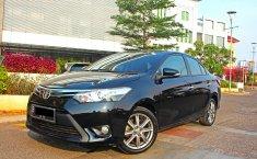 Jual mobil bekas murah Toyota Vios G 2013 di DKI Jakarta