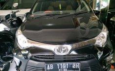 Jual mobil Toyota Calya G 2016 bekas di DIY Yogyakarta