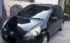 Mobil Honda Jazz 1.5 i-DSI 2005 dijual, DKI Jakarta