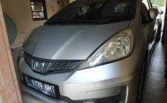 Mobil Honda Jazz RS 2011 dijual, DIY Yogyakarta