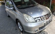 Mobil Nissan Livina XR 2010 dijual, DIY Yogyakarta