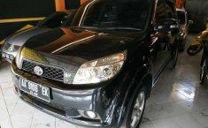 Jual mobil Toyota Rush S 2008 harga murah di DIY Yogyakarta