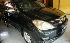 DI Yogyakarta, dijual mobil bekas Toyota Kijang Innova 2.0 G 2008