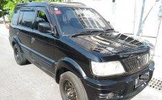 Jual mobil bekas murah Mitsubishi Kuda Grandia Bensin 2004 di Jawa Timur