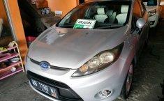 Jual mobil Ford Fiesta S 2010 bekas di DIY Yogyakarta