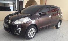 Jual mobil Suzuki Ertiga GL 2013 dengan harga terjangkau di Jawa Barat