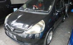 Jual mobil bekas Honda Jazz i-DSI 2004 dengan harga murah di DIY Yogyakarta
