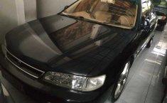 Jual mobil Honda Accord 1.6 Manual 1996 harga murah di DIY Yogyakarta