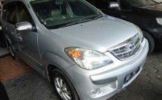 Mobil Daihatsu Xenia Xi 2010 dijual, DIY Yogyakarta
