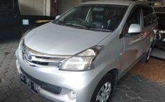 Dijual mobil bekas Toyota Avanza E 2014, DIY Yogyakarta