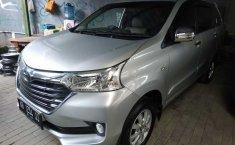 Mobil Toyota Avanza G 2017 dijual, DIY Yogyakarta