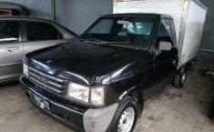 Jual mobil Isuzu Panther Box 2008 murah di DIY Yogyakarta