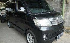 Mobil Daihatsu Luxio D 2015 dijual, DIY Yogyakarta