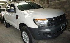 Jual mobil bekas Ford Ranger 2.2 NA 2013 dengan harga murah di DIY Yogyakarta