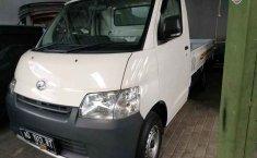 Jual mobil Daihatsu Gran Max Pick Up 1.5 2017 bekas di DIY Yogyakarta