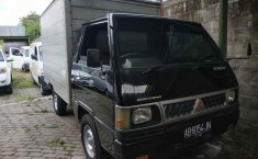 Jual mobil Mitsubishi Colt L300 Box 2011 murah di DIY Yogyakarta