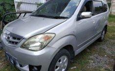 Mobil Toyota Avanza G 2011 dijual, DIY Yogyakarta