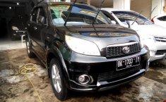 Jual mobil bekas Toyota Rush G 2013 di Sumatera Utara