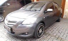 Sumatera Utara, Mobil bekas Toyota Vios Limo 1.5 MT 2011 dijual