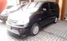 Sumatera Utara, dijual mobil Nissan Serena Highway Star 2010 bekas