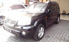 Dijual mobil Nissan X-Trail 2.5 XT 2004 bekas, Sumatera Utara