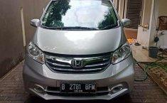 Dijual mobil bekas Honda Freed S, Banten