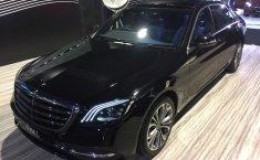 DKI Jakarta, Ready Stock Mercedes-Benz S-Class S 450 L 2019