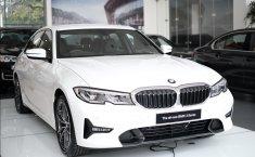 DKI Jakarta, Ready Stock BMW 3 series 320i Sport 2019