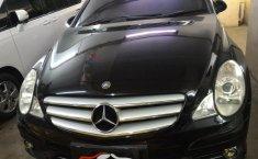 Mobil Mercedes-Benz R-Class R 280 2008 dijual, DKI Jakarta