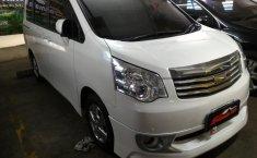 Mobil bekas Toyota NAV1 V 2013 dijual, DKI Jakarta