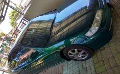 Mobil Honda Accord 1995 dijual, Jawa Tengah