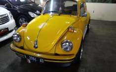 Jual mobil Volkswagen Beetle 1.3 Manual 1974 harga murah di DKI Jakarta