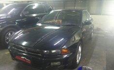 Jual mobil Mitsubishi Galant 2.0 Automatic 2005 harga murah di DKI Jakarta
