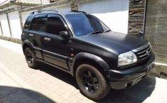Mobil Suzuki Escudo 2005 JLX dijual, Jawa Barat