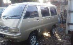 Suzuki Carry 2000 DKI Jakarta dijual dengan harga termurah