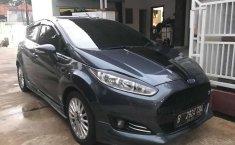 DKI Jakarta, Ford Fiesta Sport 2014 kondisi terawat