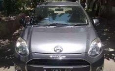 Daihatsu Ayla 2014 DKI Jakarta dijual dengan harga termurah