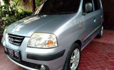Sumatra Utara, Hyundai Atoz 2005 kondisi terawat