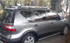 Nusa Tenggara Barat, jual mobil Nissan Livina X-Gear 2015 dengan harga terjangkau