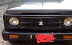 Dijual mobil bekas Suzuki Katana , Banten
