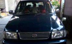 Mobil Toyota Kijang 1999 LGX dijual, DIY Yogyakarta