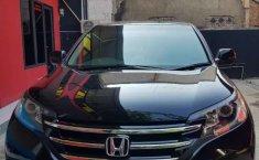 Mobil Honda CR-V 2014 2.4 terbaik di DKI Jakarta